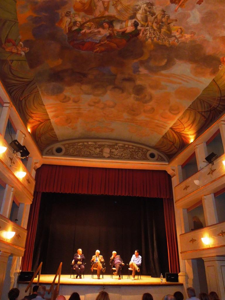 Montalcino-Teatro-degli-Astrusi-Presentazione-libro-Maurizio-Centini