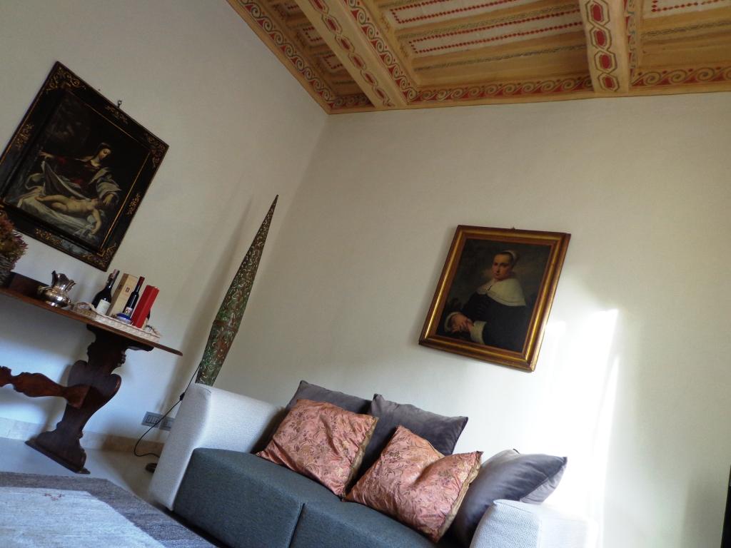 Casa_Siena_salotto
