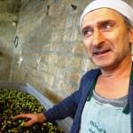 PaoloBindi_master_olive crusher