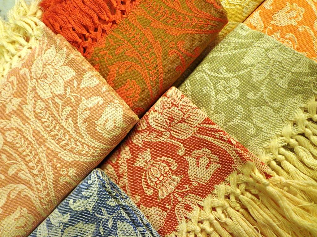 ToscanaLovers-Siena-asciugamani-disegni-damasco