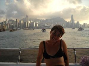 Hong Kong-MERCATO-DOVE-IL-PREZZO-DEL-VINO-E'-PIU'-ALTOT