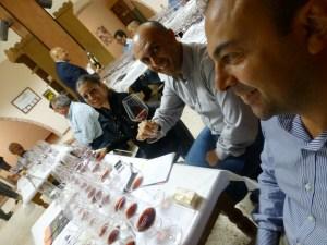 Ais Sicilia Vini Milo 2013