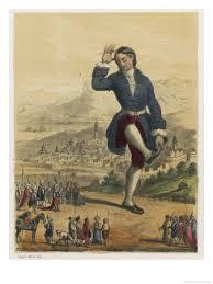 Gulliver.