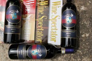 Brunello-Riserva-2007-Wine-Spectator-94