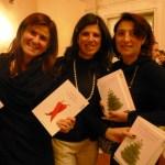Lions club Firenze Brunelleschi, lettrici di Luca Bianchini