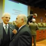 Michele Manzari Roberto Fresia