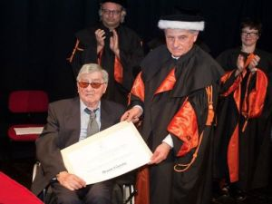 Bruno-Giacosa-laurea