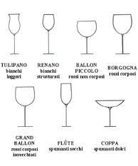 wine-glasses (1)