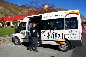 wine-bus