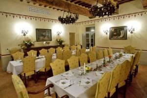 Borgo-Finocchieto-11