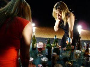abuso-alcol