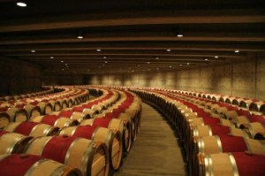 Opus-one-winery 3