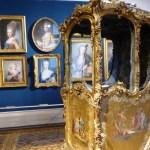 Museo nazionale di Palazzo Venezia