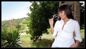 Elena Fucci Titolo Aglianico del Vulture