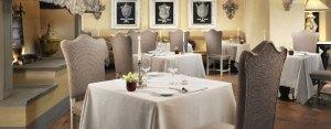 Castello_del_Nero_-_Restaurant_fireplace