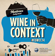 Wine in context