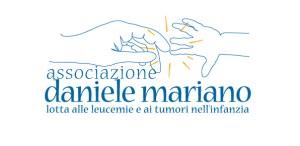 Associazione Daniele Mariano Onlus