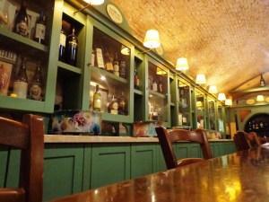 Valpolicella enoteca e ristorante