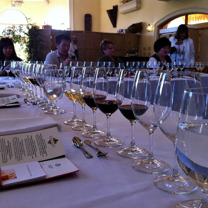wine-class-glasses