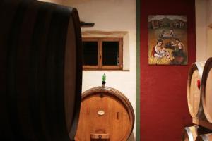 CasatoPrimeDonne Montalcino IMG_6630