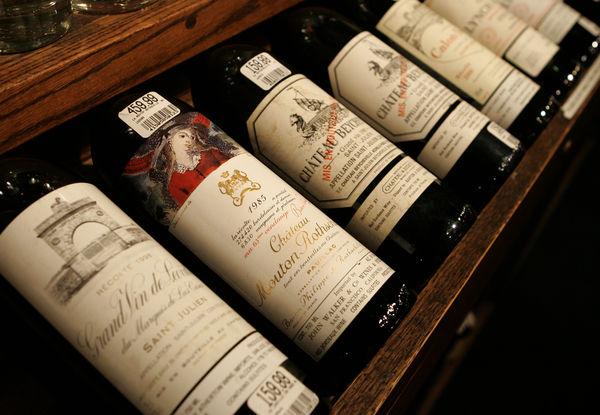 expensive-wine
