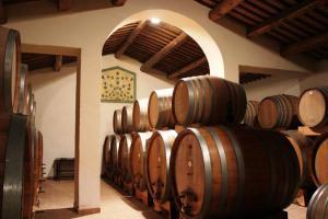 CasatoPrimeDonne Montalcino IMG_6636