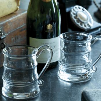 Pol Roger boccale da Champagne