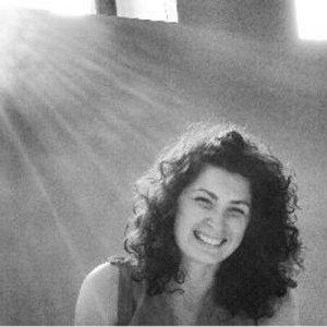 Gaia Pianigiani