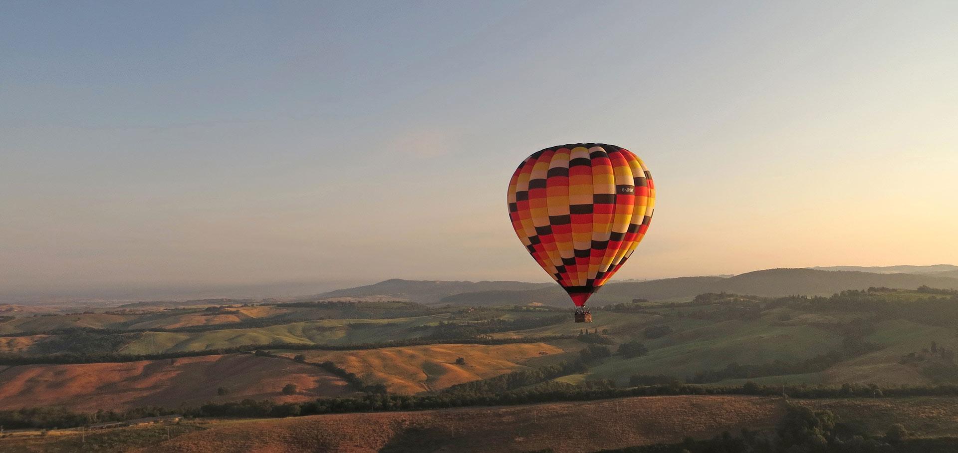 Header-Ballooningintuscany