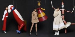 fendi-arty-puppets