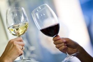 vini bianchi preferiti dalle donne
