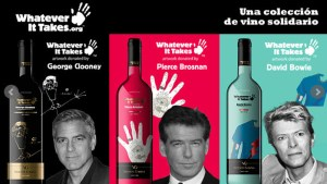 whatever-it-takes-spanish-celebrity-wines-for-charity