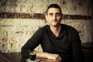 Julien Miquel spiega le 10 parole del vino più usate