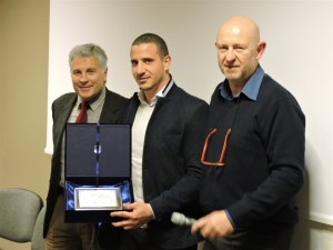 Stefano-Tesi-Sebastan-Nasello-Carlo-Macchi-Premio-Gambelli