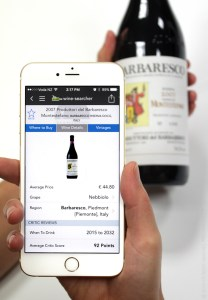 WineSearcher-App-2016