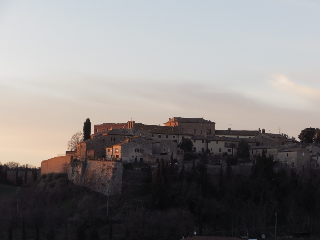 San-Giovanni-d-Asso
