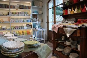 Toscana Lovers - Bagno vignoni