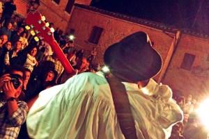 European Blues Challenge - Torrita di Siena