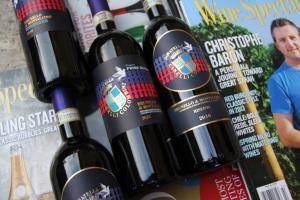 Brunello-riserva-2010-NY-Wine-Experience
