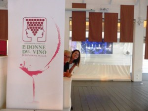 Donne-del-vino-SummerWine2016-Donatella-CinelliColombini-Sabrina-Soloperto