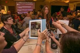 Wine-blog-awards-Wine-blog-conference