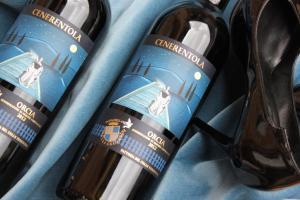 Cenerentola-2012-Orcia-Doc IMG_7436