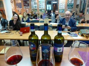 Università-di-Salerno-Wine-Business-lezione-turismo-del-vino