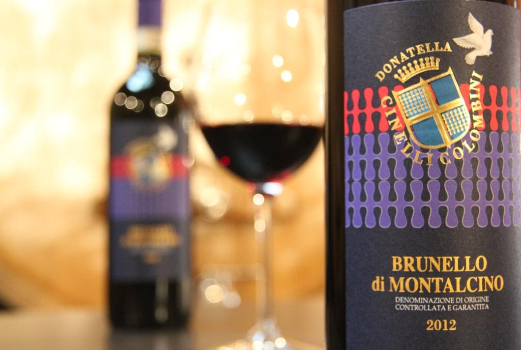 Brunello-di-Montalcino-2012-Casato-Prime-Donne
