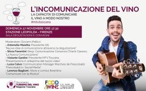 Violante-MTV-Incomunicazione-del-Vino