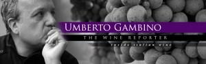 TheWineReporter-Umberto-Gambino
