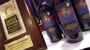 2016-Wine-Experience