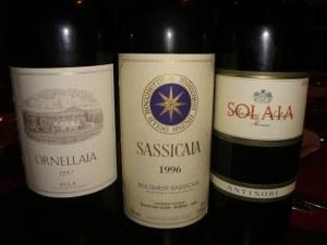 Grandi-vini-italiani-Ornellaia-Sassicaia-Solaia