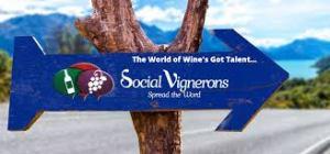 Social-Vignerons