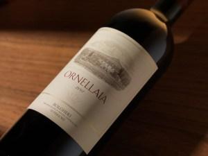 Grandi-vini-italiani-Ornellaia
